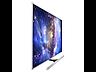 "Thumbnail image of 65"" Class JS8500 4K SUHD Smart TV"