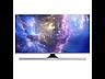 "Thumbnail image of 78"" Class JS8600 4K SUHD Smart TV"