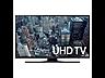 "Thumbnail image of 40"" Class JU6500 4K UHD Smart TV"