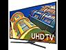 """Thumbnail image of 40"""" Class KU6300 4K UHD TV"""