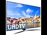 """Thumbnail image of 49"""" Class KU7000 4K UHD TV"""