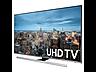 "Thumbnail image of 50"" Class JU7100 4K UHD Smart TV"