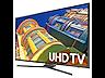"""Thumbnail image of 65"""" Class KU6290 4K UHD TV"""