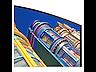 """Thumbnail image of 65"""" Class KU6500 Curved 4K UHD TV"""