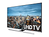 "Thumbnail image of 75"" Class JU7100 4K UHD Smart TV"