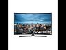 "Thumbnail image of 78"" Class JU7500 Curved 4K UHD Smart TV"