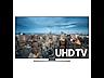 "Thumbnail image of 85"" Class JU7100 4K UHD Smart TV"