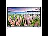"""Thumbnail image of 32"""" Class J5205 Full LED Smart TV"""