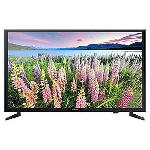 2015 LED TV (J525D Series) | Owner Information & Support | Samsung US