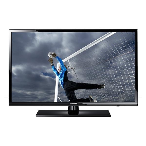 Samsung UN40EH5050F LED TV New