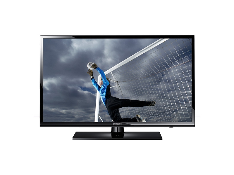 Samsung UN50J520DAF LED TV Driver Windows 7