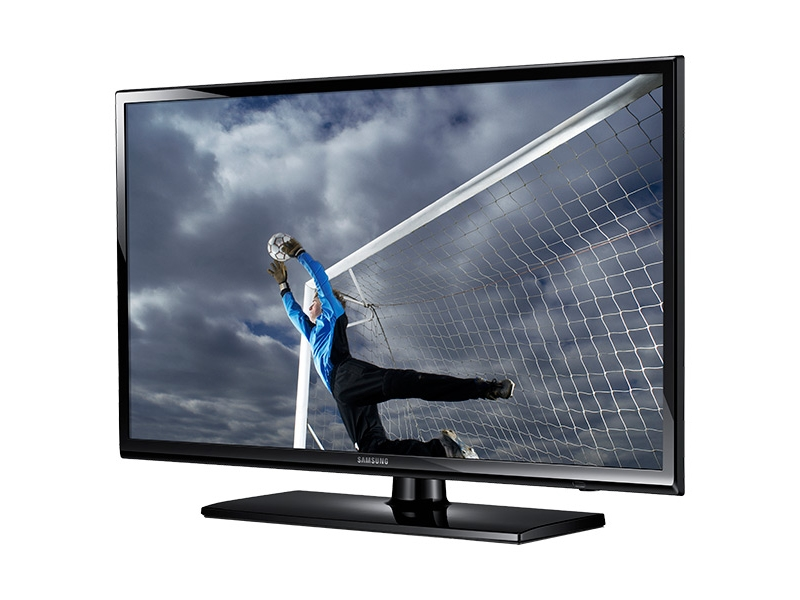 Samsung UN50J520DAF LED TV 64Bit