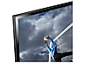 """Thumbnail image of 40"""" Class H5003 LED TV"""
