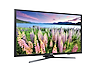"Thumbnail image of 40"" Class J520D Full LED Smart TV"