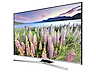 "Thumbnail image of 40"" Class J5500 Full LED Smart TV"