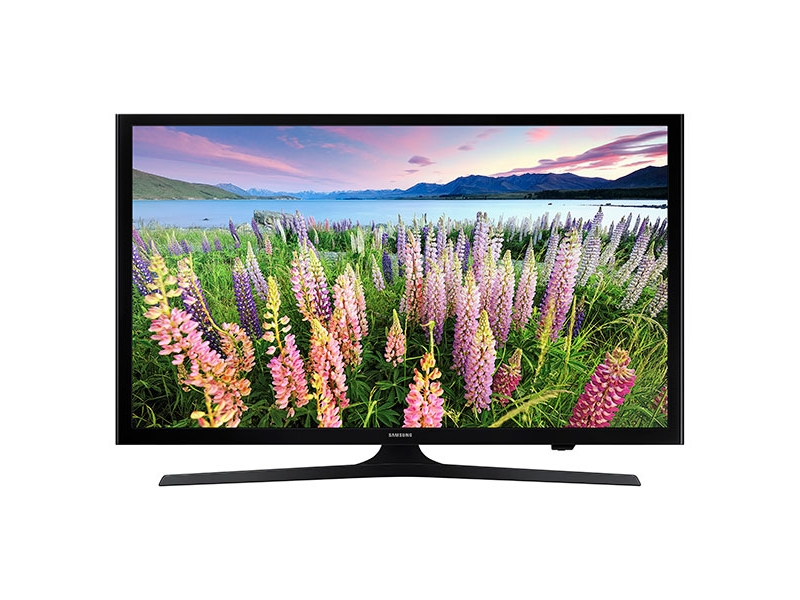 48-inch 1080p Smart TV With Wi-Fi | Samsung US