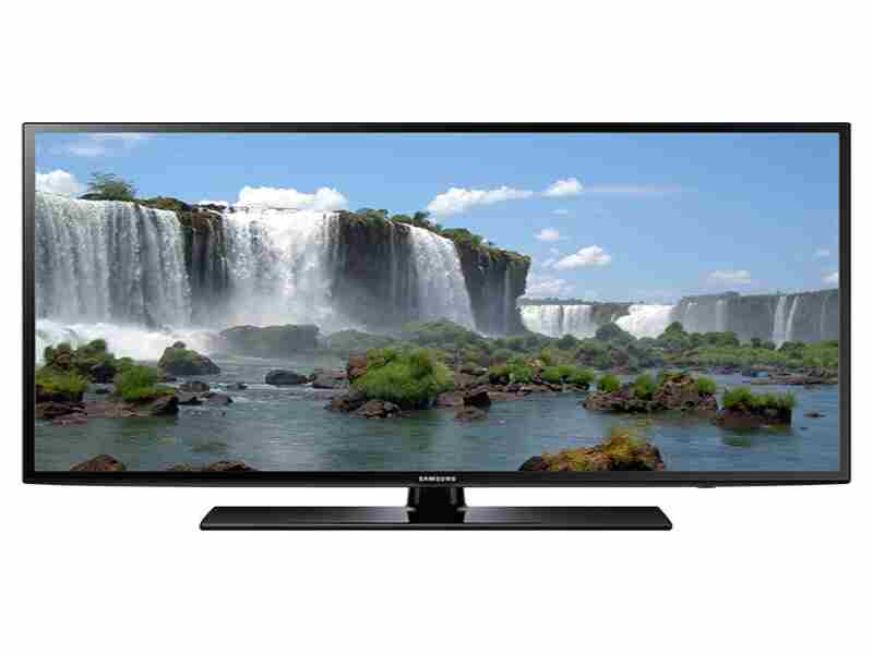 "48"" Class J6200 Full LED Smart TV"