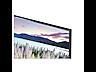 """Thumbnail image of 50"""" Class J5500 Full LED Smart TV"""