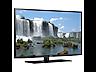"""Thumbnail image of 50"""" Class J6200 Full LED Smart TV"""