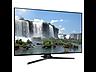 """Thumbnail image of 50"""" Class J6300 Full LED Smart TV"""