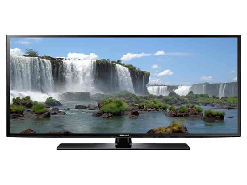 "55"" Class J6200 Full LED Smart TV"