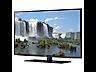 """Thumbnail image of 55"""" Class J6200 Full LED Smart TV"""
