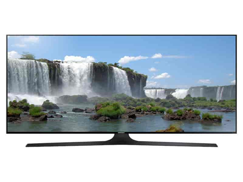 "55"" Class J6300 Full LED Smart TV"