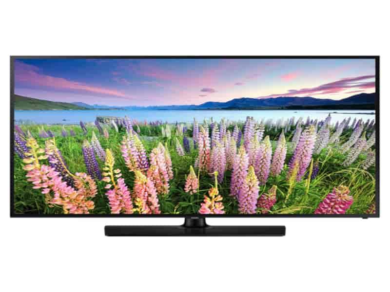 "58"" Class J5190 Full LED Smart TV"