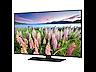 """Thumbnail image of 58"""" Class J5190 Full LED Smart TV"""