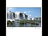 """Thumbnail image of 75"""" Class J6300 Full LED Smart TV"""