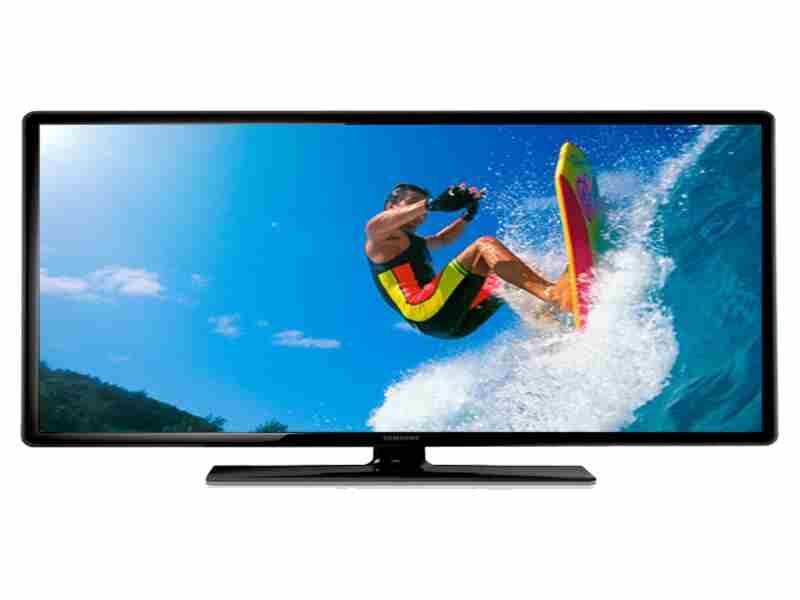 19 Cl F4000 Led Tv