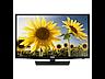 """Thumbnail image of 24"""" Class H4000 LED TV"""