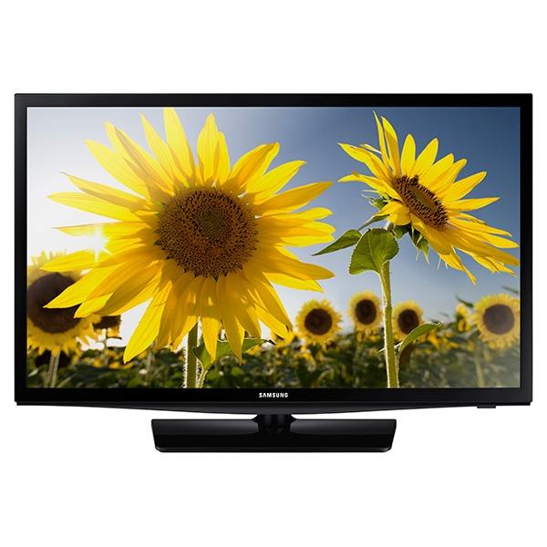 Samsung UN50JU550DF LED TV XP