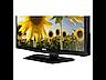 """Thumbnail image of 28"""" Class H4000 LED TV"""