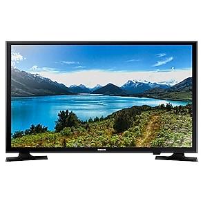 2015 LED TV (J400x Series) | Owner Information & Support