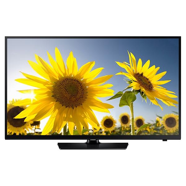Samsung UN48J6200AF LED TV Windows 8 X64