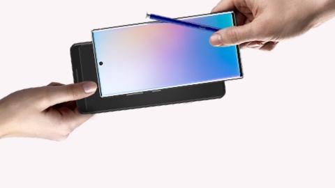 Samsung Computers & Accessories: All-in Ones, Desktops
