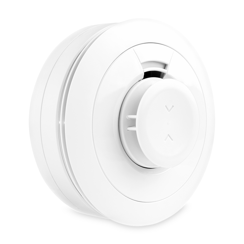Samsung Smartthings Adt Smoke Alarm Smartthings