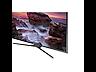 "Thumbnail image of 40"" Class MU6290 4K UHD TV"