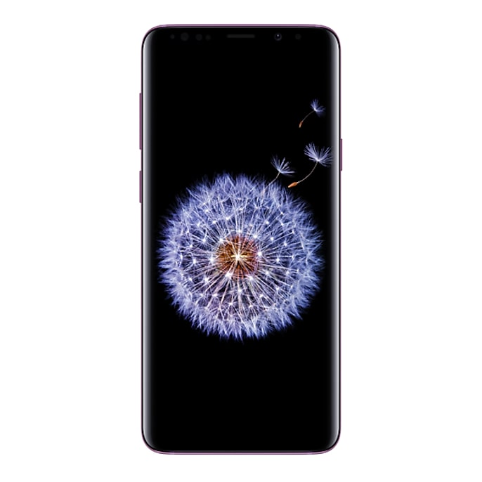 Galaxy S9+ 64GB (Sprint)