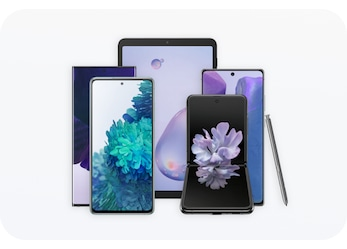 Volume Pricing on Select Devices
