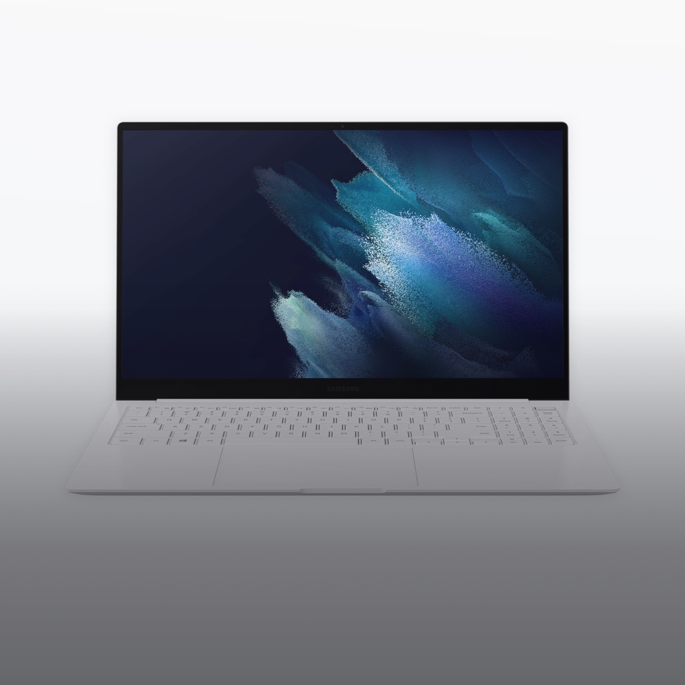 Save up to $150 each on Galaxy Book Pro for business