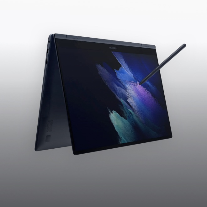 Save up to $150 each on Galaxy Book Pro 360 plus exclusive bulk discounts