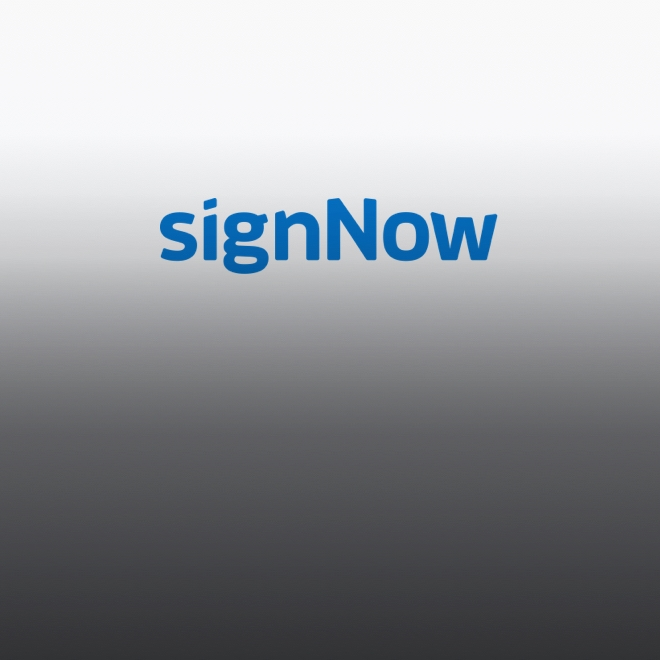 Get 25% off signNow when you bundle with a smartphone or tablet