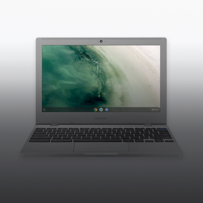 Chromebook 4 starting at $229.99