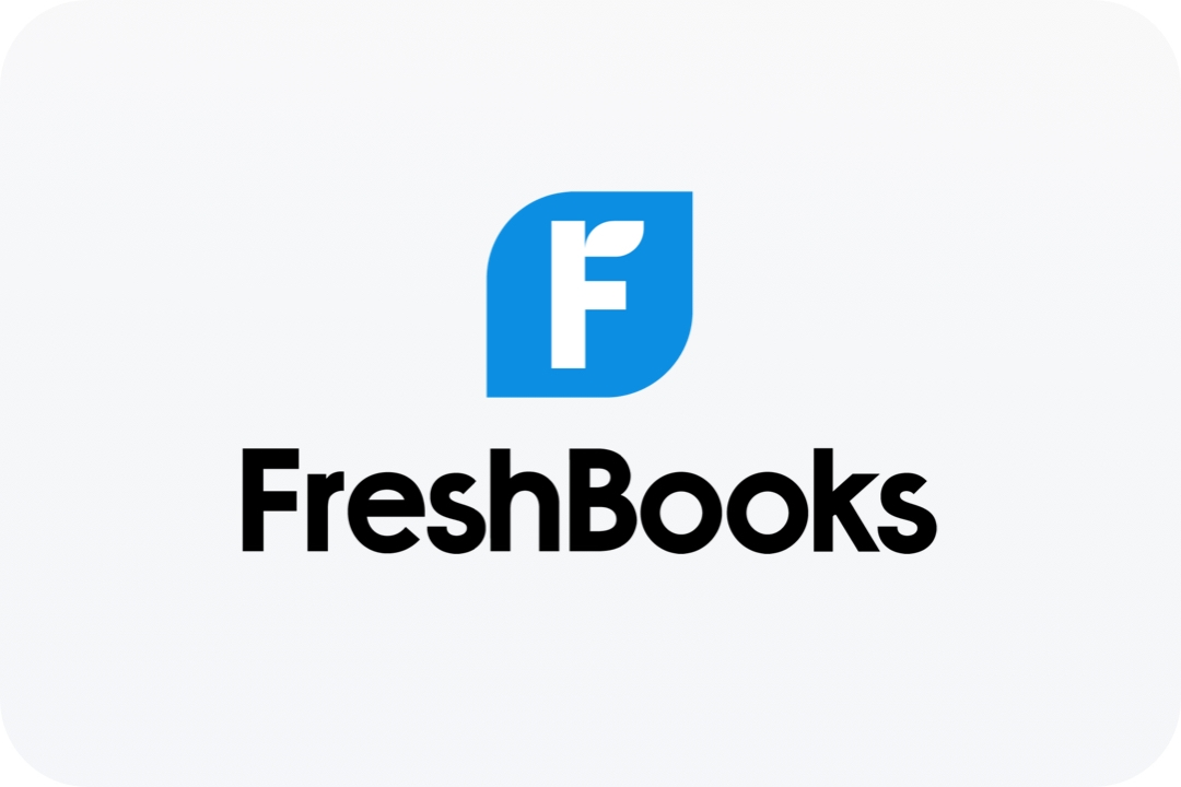 Get up to 30% off FreshBooks