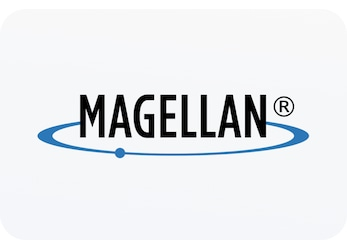 Get up to 20% off Magellan