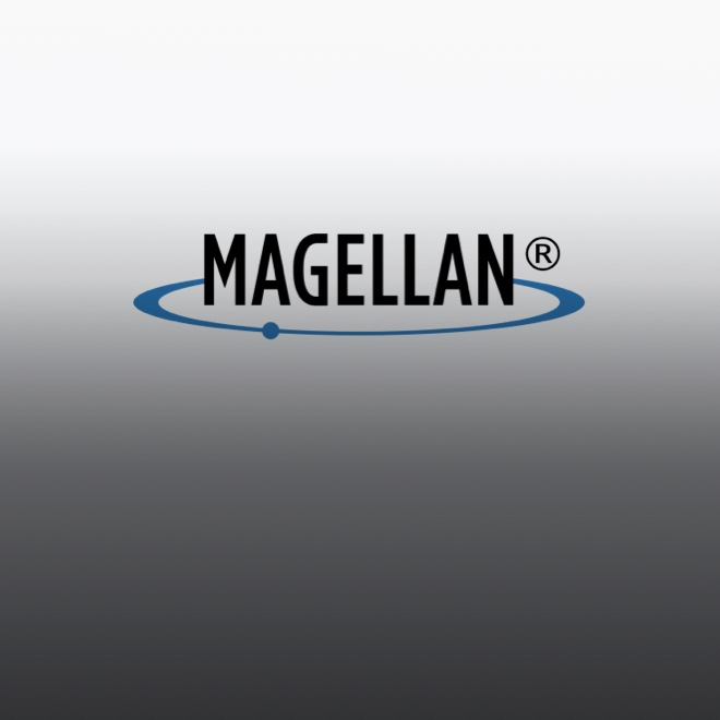 Try Magellan free for 30 days, then save up to 20% with device purchase