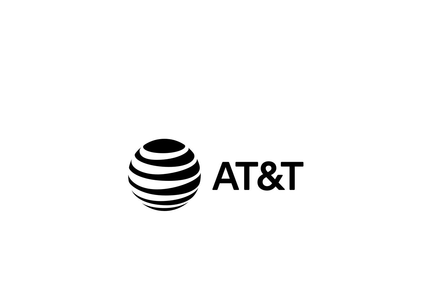 Buy Galaxy Fold at AT&T stores