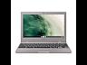 Thumbnail image of Chromebook 4 11.6? (16GB Storage, 4GB RAM)